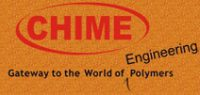chime polymers Triniti iDempiere customer