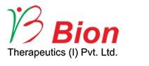 Bion idempiere customer logo