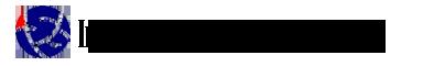 Integrated Software Services Ltd idempiere customer