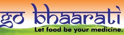 gobhaarati erp4cloud customer logo