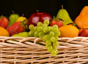 fruit-basket-1114060