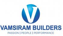 Vamsiram Logo