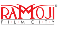 ramoji film city idempiere customer