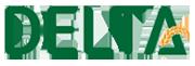 delta seeds logo