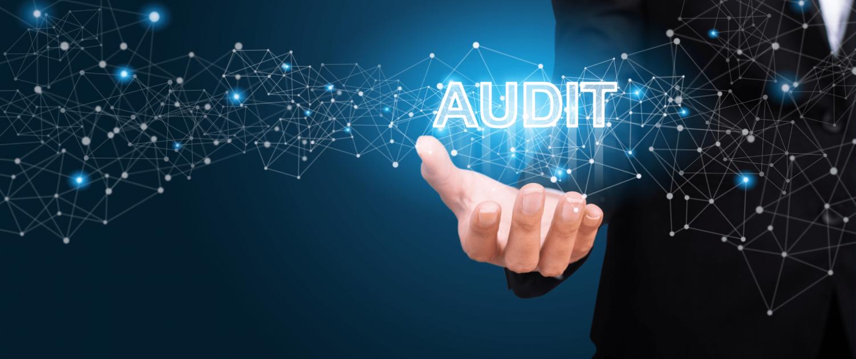 accounts-amendment-rules-2021-compliance